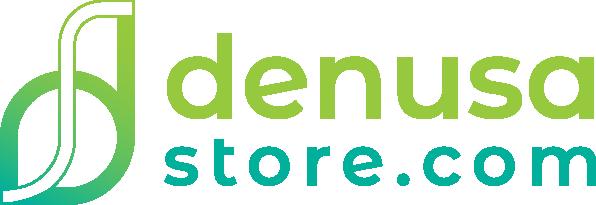 Denusa Store